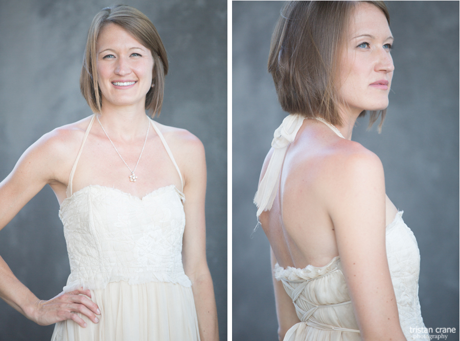 Pt. Reyes Wedding Photography, Erin and Daniel